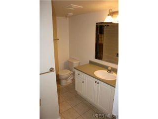 Photo 15: 507 Outlook Place in VICTORIA: Co Triangle Single Family Detached for sale (Colwood)  : MLS®# 309462