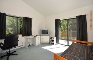 Photo 9: 3094 GRAUMAN Road: Roberts Creek House for sale (Sunshine Coast)  : MLS®# V971190