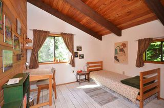 Photo 12: 3094 GRAUMAN Road: Roberts Creek House for sale (Sunshine Coast)  : MLS®# V971190