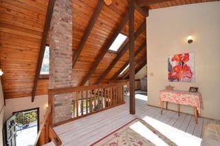 Photo 6: 3094 GRAUMAN Road: Roberts Creek House for sale (Sunshine Coast)  : MLS®# V971190