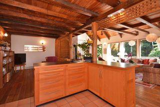 Photo 3: 3094 GRAUMAN Road: Roberts Creek House for sale (Sunshine Coast)  : MLS®# V971190