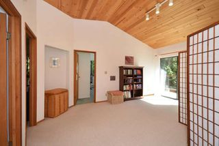 Photo 7: 3094 GRAUMAN Road: Roberts Creek House for sale (Sunshine Coast)  : MLS®# V971190