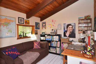 Photo 13: 3094 GRAUMAN Road: Roberts Creek House for sale (Sunshine Coast)  : MLS®# V971190