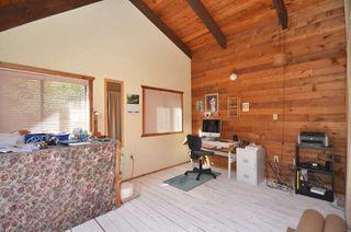Photo 11: 3094 GRAUMAN Road: Roberts Creek House for sale (Sunshine Coast)  : MLS®# V971190