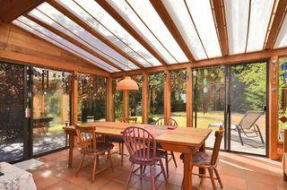 Photo 4: 3094 GRAUMAN Road: Roberts Creek House for sale (Sunshine Coast)  : MLS®# V971190