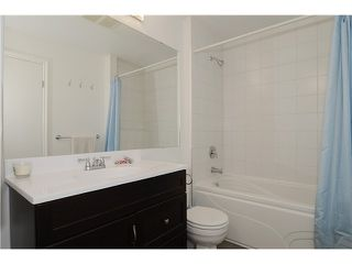 "Photo 9: 43 900 W 17TH Street in North Vancouver: Hamilton Townhouse for sale in ""FOXWOOD HILLS"" : MLS®# V971777"