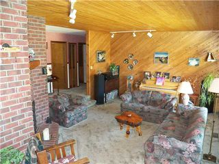 Photo 7: 2278 DOYLE Road in Williams Lake: Williams Lake - Rural East House for sale (Williams Lake (Zone 27))  : MLS®# N222902