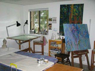 """Photo 8: 6912 MT RICHARDSON Road in Sechelt: Sechelt District House for sale in """"Sandy Hook"""" (Sunshine Coast)  : MLS®# V978452"""