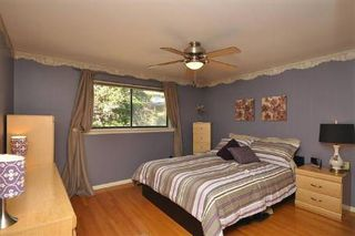 Photo 5: 1318 Playford Road in Mississauga: Clarkson House (Backsplit 4) for sale : MLS®# W2504327