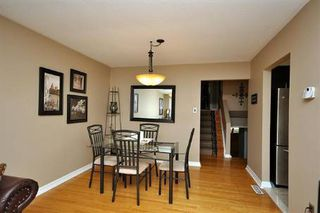 Photo 3: 1318 Playford Road in Mississauga: Clarkson House (Backsplit 4) for sale : MLS®# W2504327