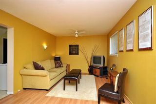 Photo 9: 1318 Playford Road in Mississauga: Clarkson House (Backsplit 4) for sale : MLS®# W2504327