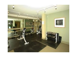 Photo 29: 308 1438 PARKWAY Boulevard in Coquitlam: Westwood Plateau Condo for sale : MLS®# V980285