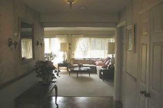 Photo 4: 22 Old Indian Trail in Ramara: Rural Ramara House (2-Storey) for sale : MLS®# X2532169