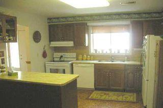 Photo 8: 22 Old Indian Trail in Ramara: Rural Ramara House (2-Storey) for sale : MLS®# X2532169