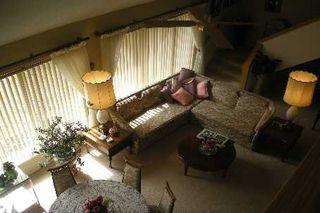 Photo 7: 22 Old Indian Trail in Ramara: Rural Ramara House (2-Storey) for sale : MLS®# X2532169