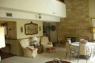 Photo 6: 22 Old Indian Trail in Ramara: Rural Ramara House (2-Storey) for sale : MLS®# X2532169