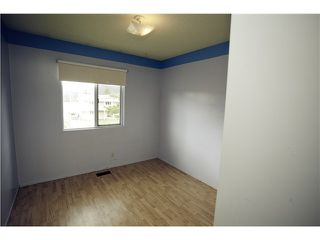 Photo 9: 970 PIGEON Avenue in Williams Lake: Williams Lake - City House for sale (Williams Lake (Zone 27))  : MLS®# N224639
