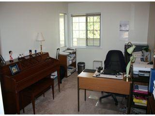 "Photo 8: 26 3115 TRAFALGAR Street in Abbotsford: Central Abbotsford Townhouse for sale in ""Cedarbrook Village"" : MLS®# F1304653"