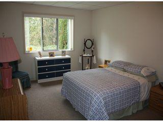 "Photo 7: 26 3115 TRAFALGAR Street in Abbotsford: Central Abbotsford Townhouse for sale in ""Cedarbrook Village"" : MLS®# F1304653"