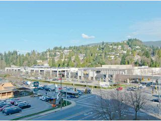 "Photo 10: 6D 328 TAYLOR Way in West Vancouver: Park Royal Condo for sale in ""West Royal"" : MLS®# V998553"