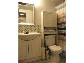 Photo 11: 1025 Buchanan Boulevard in WINNIPEG: Westwood / Crestview Residential for sale (West Winnipeg)  : MLS®# 1312623
