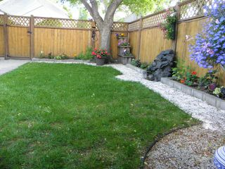 Photo 16: 1025 Buchanan Boulevard in WINNIPEG: Westwood / Crestview Residential for sale (West Winnipeg)  : MLS®# 1312623