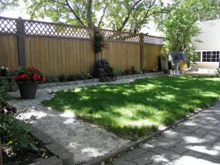 Photo 15: 1025 Buchanan Boulevard in WINNIPEG: Westwood / Crestview Residential for sale (West Winnipeg)  : MLS®# 1312623