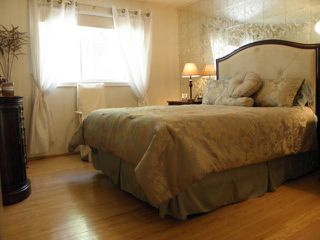 Photo 6: 1025 Buchanan Boulevard in WINNIPEG: Westwood / Crestview Residential for sale (West Winnipeg)  : MLS®# 1312623