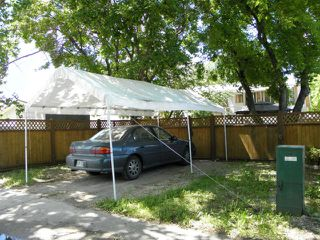 Photo 17: 1025 Buchanan Boulevard in WINNIPEG: Westwood / Crestview Residential for sale (West Winnipeg)  : MLS®# 1312623
