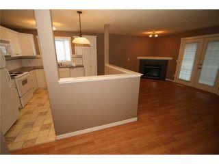 Photo 3: 201 335 30 Avenue NE in CALGARY: Tuxedo Condo for sale (Calgary)  : MLS®# C3575543