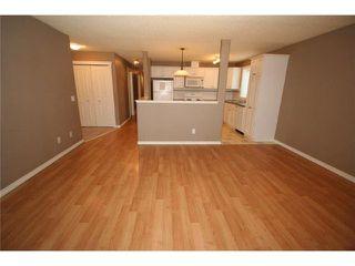 Photo 5: 201 335 30 Avenue NE in CALGARY: Tuxedo Condo for sale (Calgary)  : MLS®# C3575543