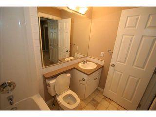Photo 10: 201 335 30 Avenue NE in CALGARY: Tuxedo Condo for sale (Calgary)  : MLS®# C3575543