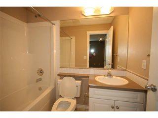 Photo 11: 201 335 30 Avenue NE in CALGARY: Tuxedo Condo for sale (Calgary)  : MLS®# C3575543