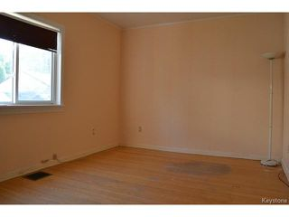 Photo 3: 500 Young Street in WINNIPEG: West End / Wolseley Residential for sale (West Winnipeg)  : MLS®# 1316761