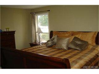 Photo 7: 4937 Haliburton Place in VICTORIA: SE Cordova Bay Single Family Detached for sale (Saanich East)  : MLS®# 244033
