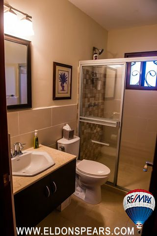 Photo 14: #10 Trinity Hills Valley - 3 bedroom home