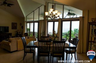 Photo 29: #10 Trinity Hills Valley - 3 bedroom home