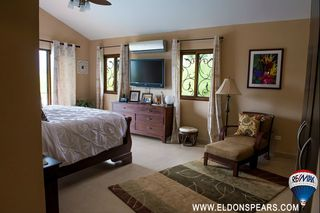Photo 31: #10 Trinity Hills Valley - 3 bedroom home