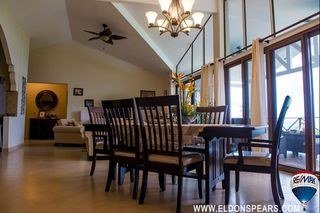Photo 32: #10 Trinity Hills Valley - 3 bedroom home