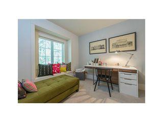 Photo 9: # 37 12161 237TH ST in Maple Ridge: East Central Condo for sale