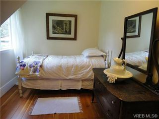 Photo 16: SHAWNIGAN LAKE  REAL ESTATE = SHAWNIGAN LAKE HOME For Sale SOLD With Ann Watley