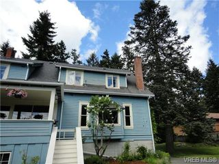 Photo 20: SHAWNIGAN LAKE  REAL ESTATE = SHAWNIGAN LAKE HOME For Sale SOLD With Ann Watley