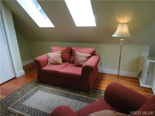 Photo 12: SHAWNIGAN LAKE  REAL ESTATE = SHAWNIGAN LAKE HOME For Sale SOLD With Ann Watley