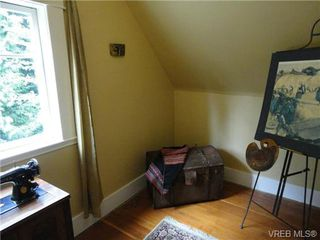 Photo 17: SHAWNIGAN LAKE  REAL ESTATE = SHAWNIGAN LAKE HOME For Sale SOLD With Ann Watley