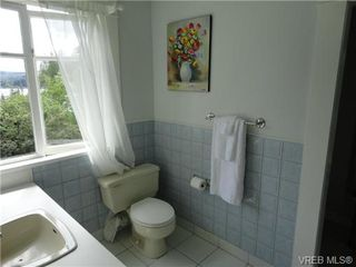 Photo 18: SHAWNIGAN LAKE  REAL ESTATE = SHAWNIGAN LAKE HOME For Sale SOLD With Ann Watley