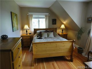 Photo 8: SHAWNIGAN LAKE  REAL ESTATE = SHAWNIGAN LAKE HOME For Sale SOLD With Ann Watley