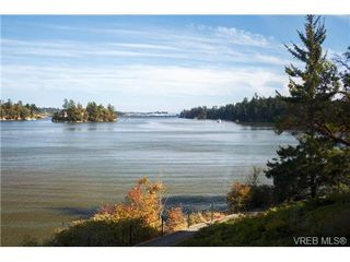 Main Photo: 121 485 island Highway in VICTORIA: VR Six Mile Condo Apartment for sale (View Royal)  : MLS®# 341071
