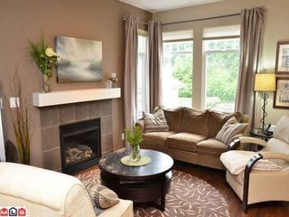 Photo 5: 23096 BILLY BROWN Road in Langley: Fort Langley Home for sale ()  : MLS®# F1214150