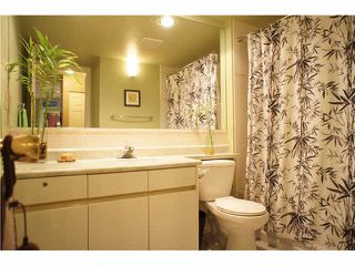 """Photo 9: 222 6707 SOUTHPOINT Drive in Burnaby: South Slope Condo for sale in """"MISSION WOODS"""" (Burnaby South)  : MLS®# V1082620"""