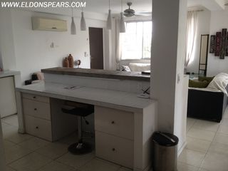 Photo 7: Renovated 3 bedroom in El Cangrejo, Panama City